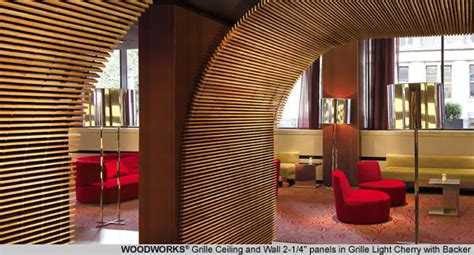 armstrong woodworks woodworks grille ceilings armstrong world industries