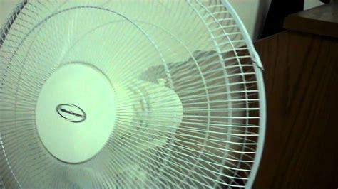 feature comfort fan feature comfort stand fan youtube