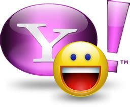 yahoo! messenger 10.0.0.1267 final