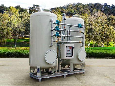 vasca prima pioggia dwg impianto trattamento acque di prima pioggia dwg con vasca