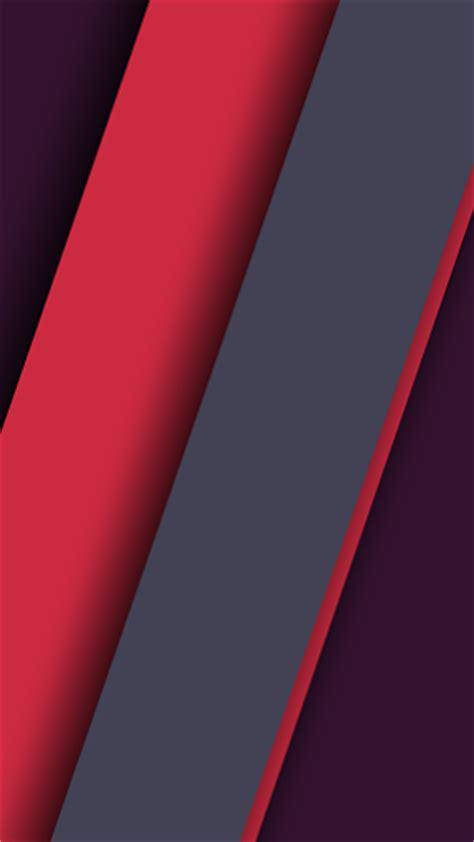 wallpaper design mobile google material design mobile wallpaper download free 3