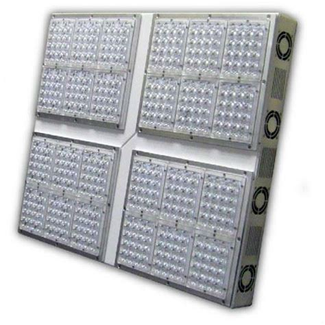 Led Grow Lights Home Depot by Best Led Grow Lights Of 2016 Led Grow Lights Depot