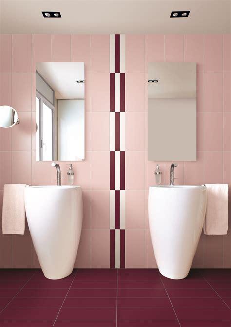 ceramica vogue interni vogue system interni ceramica vogue pavimenti e