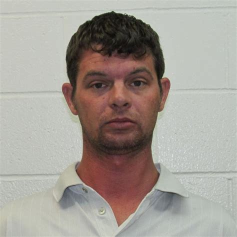 Garland County Arrest Records Bryan Joseph Inmate 1975 14 Garland County In Springs Ar
