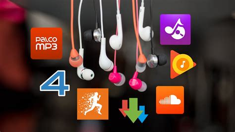 best free android apps best free android apps for downloading free music androidpit