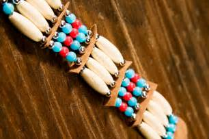 jewelrystash visit palm springs for native american jewelry
