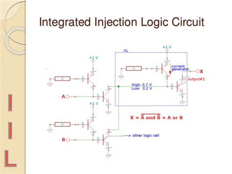 digital integrated circuit solution digital integrated circuits demassa 28 images digital integrated circuits demassa solution