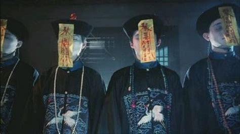 Kisah Hantu Hantu Cina rasa hati hantu