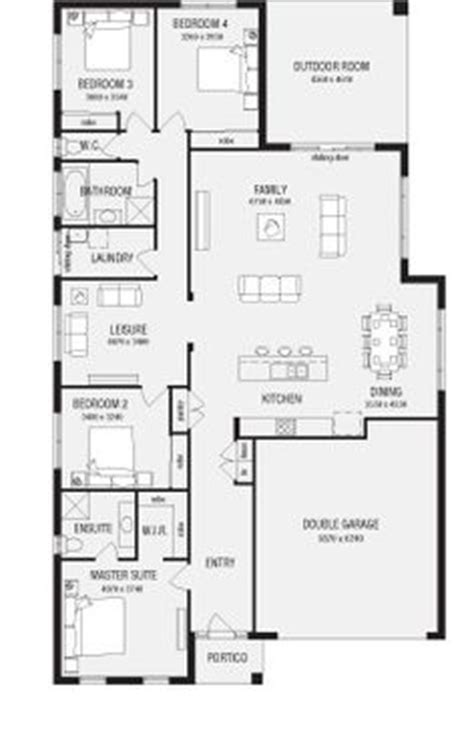 crazy house plans crazy house floor plans home design and style