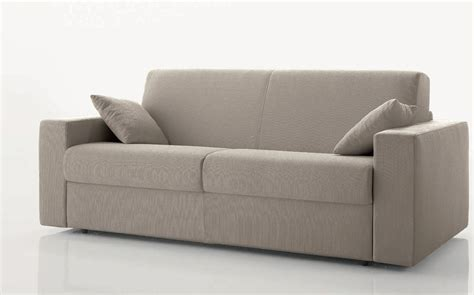 ebay divani letto divano letto monia 3 posti vari rivestimenti e colori ebay
