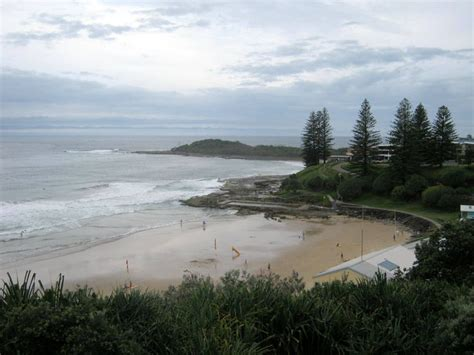the boathouse yamba 11 best a boathouse honeymoon images on pinterest