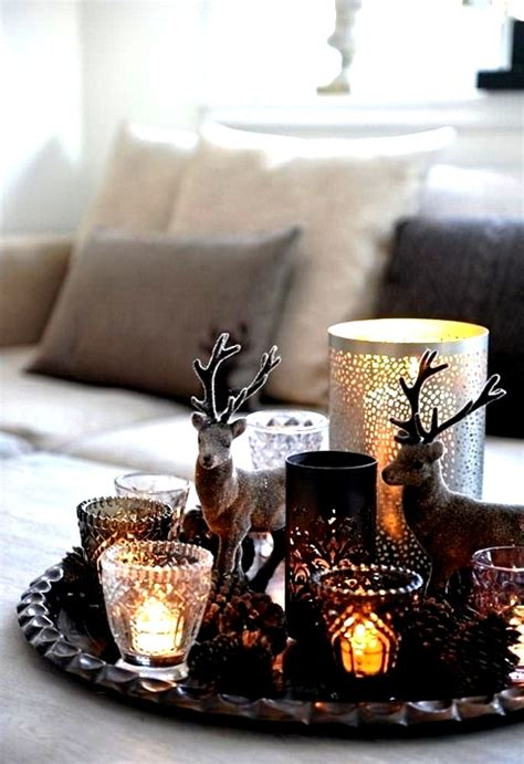winter table inspiration on winter table decoration ideas