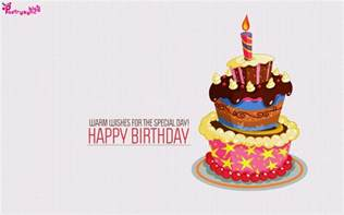 happy birthday greetings and wishes picture ecards for free design magazine