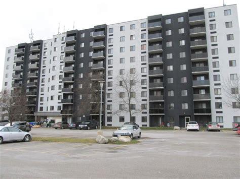 one bedroom apartment in kitchener one bedroom apartments in kitchener farmersagentartruiz com