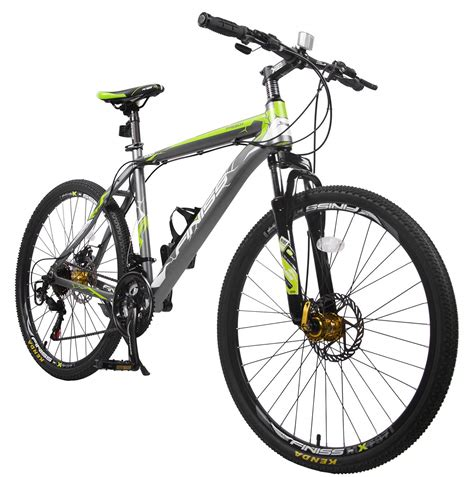 10 best mountain bikes 10 best mountain bikes list and reviews 2016 2017 on