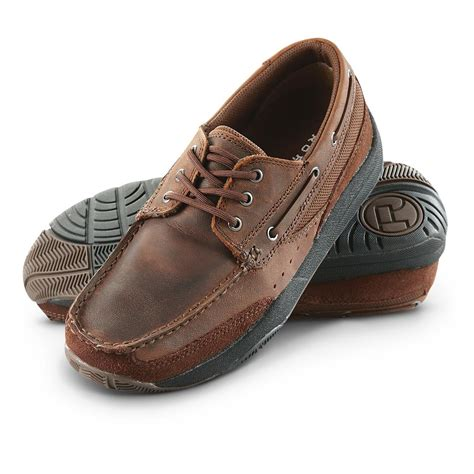 roper oxford casual shoes 619106 casual shoes at