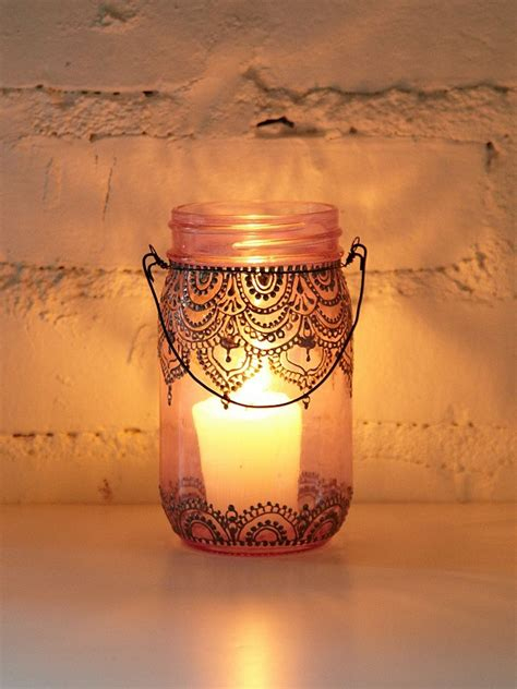 1000 ideas about mason jar lanterns on pinterest jar