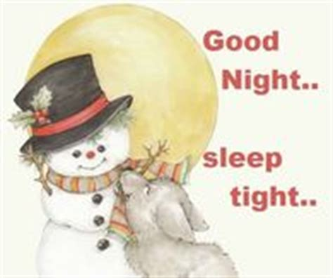 goodnight sleep tight 1589254406 good night pictures photos images and pics for facebook