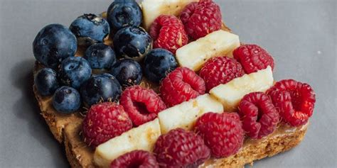 whole grain pancakes 21 day fix 7 best 21 day fix fourth of july recipes images on