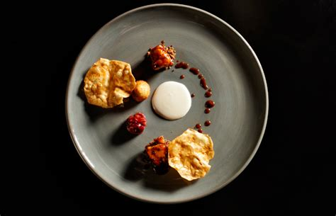 kitchen tested kt turns one let s celebrate with say bon appetit to good culinary news cape insights