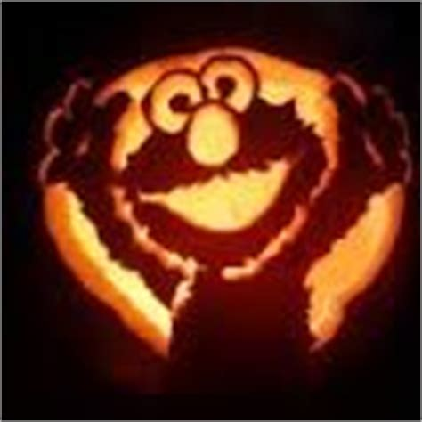 elmo pumpkin template elmo pumpkin stencil search pumpkin carving