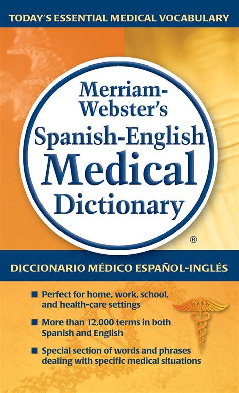 merriam webster scrabble dictionary free shop merriam webster