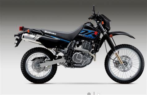 Suzuki Dual Sport 450 Dirt Bike Magazine 2017 Suzukis Rmz250 450 Drzs And