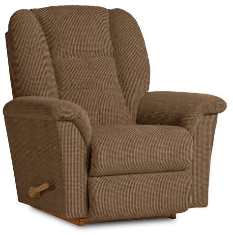 lazboy recliners jasper reclina way 174 recliner