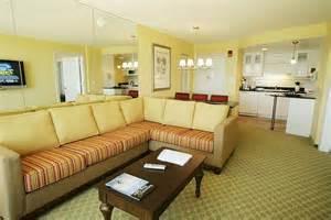 2 bedroom suites in virginia beach ocean beach by diamond resorts virginia beach usa expedia