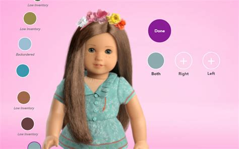 design american girl doll 12 great gift ideas for kids holiday 2017 techlicious