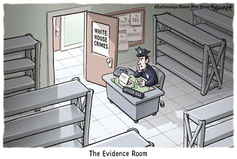 evidence room the evidence room local news times free press