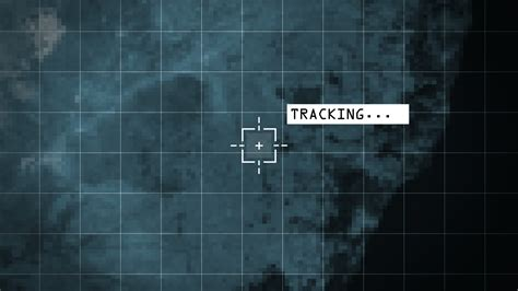 free after effects project file satellite tracking