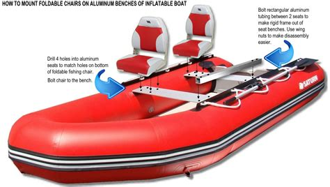 inflatable boats registration questions answers