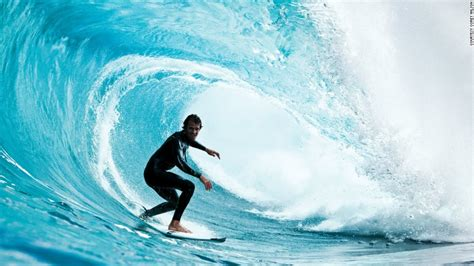 best surf 50 best surfing spots around the world cnn