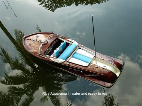 riva boat drawing riva aquarama speicial