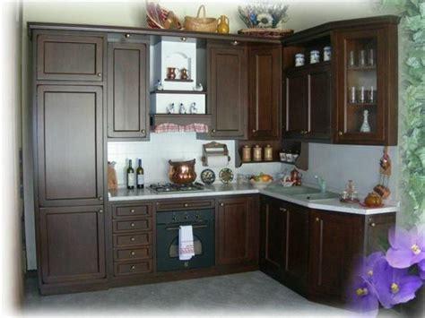 Cucine In Arte Povera by Cucina In Arte Povera Le Violette Arredo Casa Fvg