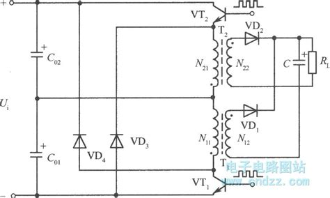 switched capacitor voltage divider circuit switched capacitor voltage divider 28 images capacitor charge divider 28 images inductor