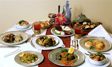 Ottoman Food Junior Chefs Revive Forgotten Flavors Of Imperial Ottoman Cuisine Daily Sabah