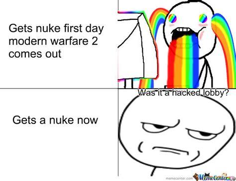 Funny Meme Center - funny nuke by jack123545 meme center
