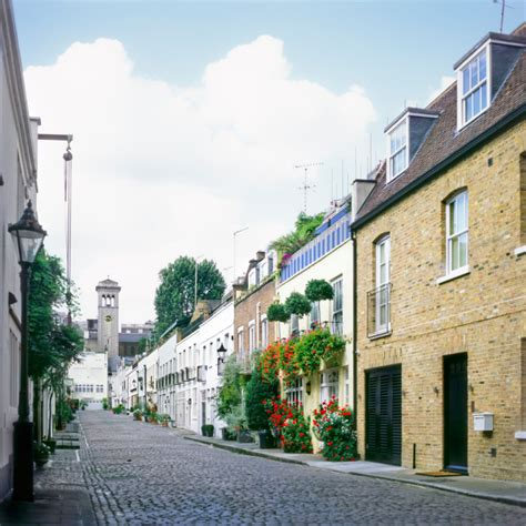 the dog house london house sitters uk dog pet and house sitting in london uk