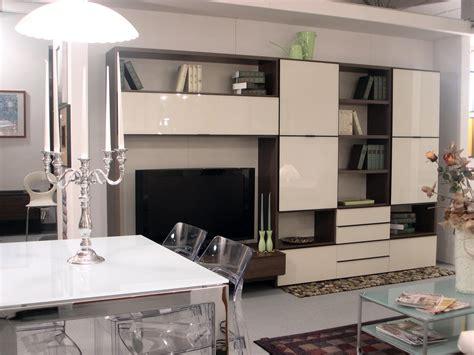 ikea soggiorno componibile ikea mobili soggiorno librerie soggiorno ikea componibile