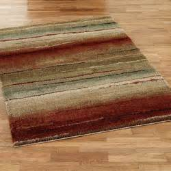 dusk to dawn shag area rugs