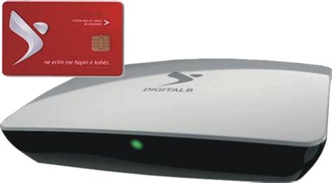film komedi live digitalb card attack gmbh digitalb karte inkl hd box