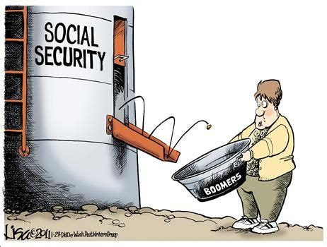 Search Social Security Social Security Political Zoeken Ml Verzorgingsstaat