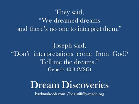 the awakened dreamer how to remember interpret your dreams books put on a happy
