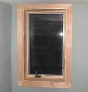 Interior Window Stool In Door Window Trim Ideas Pictures To Pin On