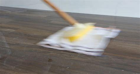 pulire pavimenti come pulire il gres porcellanato marazzi