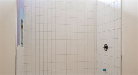 vertical subway tile lessons in tile build blog
