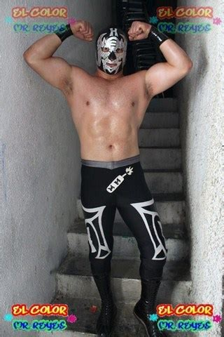 imagenes de universo 2000 jr sin mascara foro lucha libre satanico manson lucha el color perros