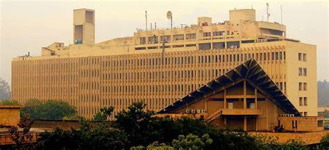 Iit Delhi Executive Mba Class Timings by Iit Delhi Courses Iit Delhi Programs Undergraduate